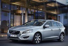 V60 Volvo models - http://autotras.com