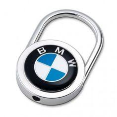 Porte-clés BMW emblem