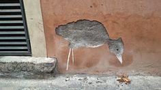 San Berillo, Catania - Res Publica Temporanea