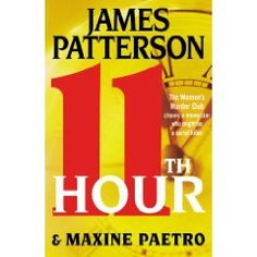 Wome's Murder Club Series - James Patterson