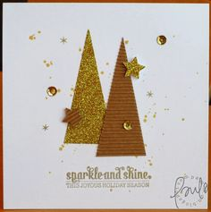 by Paula - Pammun P*skartelut: Hyvää Joulua!! Christmas Cards, Playing Cards, Seasons, Holiday, Ideas, Christmas E Cards, Vacations, Xmas Cards, Playing Card Games
