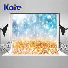 Find More Background Information about Kate 10x10ft Bokeh Wedding Photography Backdrop Highlights Baby Photography Backdrops Princess Happy Birthday Backdrops ,High Quality wedding photography backdrops,China baby photography backdrops Suppliers, Cheap photography backdrops from kate Official Store on Aliexpress.com Photography Backdrops, Wedding Photography, Bright Background, Birthday Backdrop, Background Information, Official Store, Bokeh, Highlights, Happy Birthday