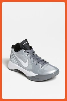a0df355e533 Women's Nike Volley Zoom Hyperspike Training Shoe - Athletic shoes for  women (*Amazon Partner
