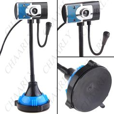 http://www.chaarly.com/webcams/24165-2-led-03mega-pixel-usb-20-webcam-web-digital-camera-microphone-for-laptop-pc-driver-free.html