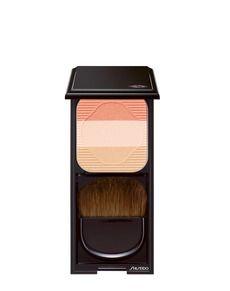de Shiseido Face Color Enhancing Trio g): Category: Make-Up > Teint Makeup Produkte > Makeup Puder Item number:…% All Things Beauty, Beauty Make Up, Hair Beauty, Top Beauty, Blushes, Love Makeup, Makeup Tips, Fall Makeup, Perfect Makeup
