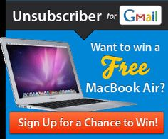 MacBook Giveaway: WIN A New MacBook on http://www.frugallivingandhavingfun.com