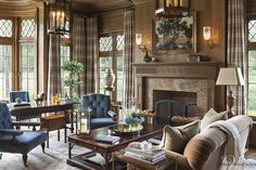 Wadia-associates-architecture-landscape-american-country-craftsman-tudor