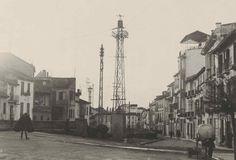 Granada entre 1924 y 1930