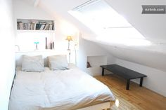 little-loft-apartment-in-paris-3