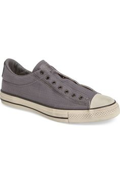 c8a7961c0  johnvarvatos  shoes   Classic Sneakers