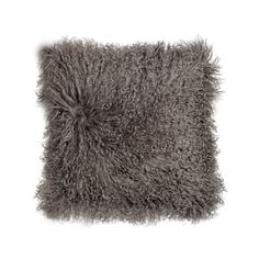 Instantly refresh your room with lavish texture and design with this stunning…