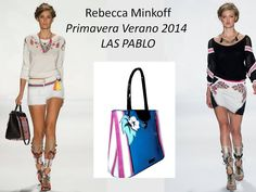 fashion ss 14 bags LAS PABLO https://www.facebook.com/laspablo.carteras/media_set?set=a.628732447188852.1073741832.100001563071324=1