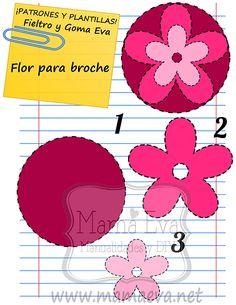 Plantillas de flores y plantas                                                                                                                                                                                 Más