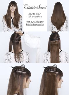 Three elegant updo hairstyles with clip in extensions elegant three elegant updo hairstyles with clip in extensions elegant updo remy hair extensions and remy hair pmusecretfo Choice Image