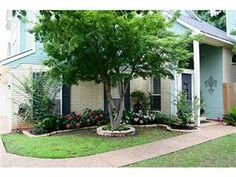 Terrific Apple Tree Home for Sale in Shreveport, LA! 2/2.5, remodeled, wood laminate flooring, big master with two walk-in closets, big fenced yard!  Call 318-773-HOME(4663) for updated pricing and to schedule your private showing!   Proudly presented by www.ChrisHayesTeam.com. Do you need to buy or sell a home? If you ARE considering buying or selling a home in Shreveport or Bossier in the near future, would you reach out to us directly at 318-773-HOME? Thanks!