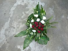 Church Flowers, Arte Floral, Red Wedding, Flower Arrangements, Plants, Bouquets, Gardening, Weddings, Blog