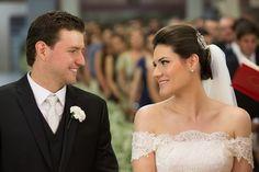Casamento-Fernanda-Scuracchio-vestido-noiva-Luciana-Collet-6