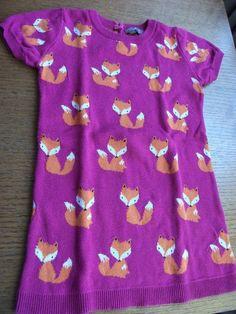 lindex dress - i am not child, but i want it too...