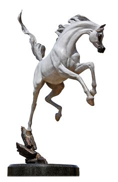 J Anne Butler. Resin SculptureHorse SculptureSculpture IdeasBronze ...
