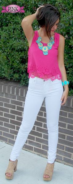 Party On The Flipside Top $25.99
