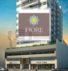 Fiore Residencial