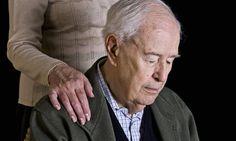 Scientists develop 'plaque detecting' probe to prevent Alzheimer's