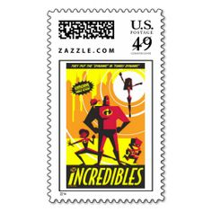 >>>Hello          The Incredibles Poster Art Disney Postage Stamp           The Incredibles Poster Art Disney Postage Stamp We provide you all shopping site and all informations in our go to store link. You will see low prices onHow to          The Incredibles Poster Art Disney Postage Stam...Cleck Hot Deals >>> http://www.zazzle.com/the_incredibles_poster_art_disney_postage_stamp-172035324570754376?rf=238627982471231924&zbar=1&tc=terrest