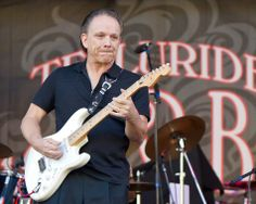 Jimmie Vaughan | You must be logged in to post a comment.