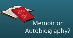 Self-Publishing Advice, Writing Tips And Book Promotion Ideas