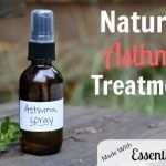 Natural Psoriasis Treatment | The Easy Homestead