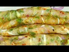 Morning Breakfast Recipe With Few Drop off Oil And Lots Of Veggies Suji Recipe, Nashta Recipe, Breakfast Recipes, Snack Recipes, Cooking Recipes, Indian Food Recipes, Vegetarian Recipes, Aloo Methi, Morning Breakfast
