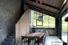 La-Micheline-country-house-for-rent-belguim-01