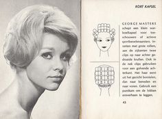 coiffure 60023 by pilllpat (agence eureka), via Flickr
