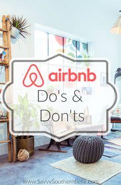 AirBnB Discount | AirBnB Guide | AirBnB FAQ |