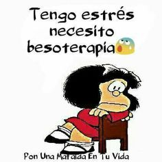 Our social Life Quotations, Qoutes, Funny Quotes, Funny Picture Jokes, Funny Pictures, Mafalda Quotes, Seriously Funny, Hair Color For Black Hair, Quotes About God