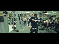 YouTube Dani, Videos, Gym Equipment, Bike, Youtube, Sports, Bicycle, Hs Sports, Sport