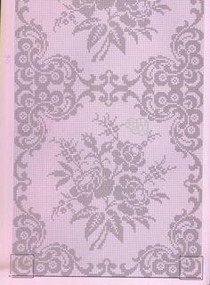 http://knits4kids.com/ru/collection-ru/library-ru/album-view/?aid=12822