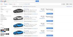 Flexible Reach Targeting on Display Network; Tests Googler Car Leads Product; Mobilize Your AdWords Campaigns; AdWords API v201206 Launches; Location Targets to Start PHASING_OUT