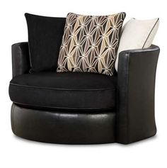 Grant Swivel Chair | Chelsea Home Furniture | Home Gallery Stores