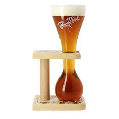 Découvrez le produit Kwak sur le site N°1 de la vente de bière sur Internet Saveur-Biere.com