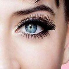 If you desire to make your short lashes look long and thick, you should go for the right mascara. Here are the best mascara tips. Mascara Review, Mascara Tips, Best Mascara, How To Apply Mascara, Makeup Tips, Beauty Makeup, Eye Makeup, Hair Makeup, Makeup Ideas
