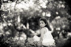 https://flic.kr/p/t3rAU6 | violeta | en el bosque 6D con EF 70-200/2.8
