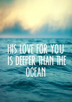 17 Best images about Bible Verses and Christian Quotes on . Cool Words, Wise Words, Adonai Elohim, Just Keep Walking, Soli Deo Gloria, Jesus Christus, Between Two Worlds, How He Loves Us, Jesus Loves You