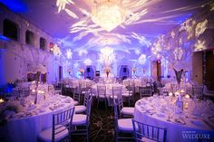 WedLuxe – Ala & Mitra | Photography by: Jenn Best Photography Follow @WedLuxe for more wedding inspiration!