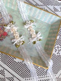 Nedime bilekliği Felt Flower Bouquet, Felt Flowers, Henna Night, Wedding Garter Lace, Corsage Wedding, Rakhi, Ganesha, Shower Party, Gift Wrapping