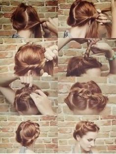http://coiffure-simple.com/wp-content/uploads/2017/08/coiffure-simple-2-3.jpg