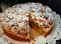 Polish Recipes, French Toast, Muffin, Pie, Breakfast, Sweet, Cook, Pies, Torte