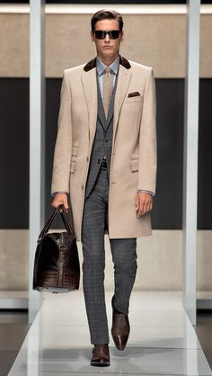 Men's Fashion | Menswear | Men's Outfit for Fall/Winter | Moda Masculina | Shop at designerclothingfans.com