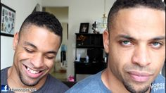 Girlfriend Caught Me Pleasing Myself to Hentai Anime Porn @hodgetwins