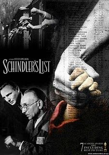 Fascinating to see a great Liam Neeson, Ralph Fiennes and Ben Kingsley in WWII's horrible conditions. The story never dulls and the level of supense is kept perfect from start to end. Schindler's List Movie, See Movie, Movie Tv, Liam Neeson, Streaming Vf, Streaming Movies, Schindlers Liste, Little Dorrit, Movies Worth Watching